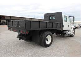 2012 INTERNATIONAL 4300 FLATBED DUMP TRUCK; VIN/SN:3HAJTSKL2BL385884 ... Lvo Flatbed Dump Truck For Sale 12025 Arts Trucks Equipment 18354 06 Chevy C7500 Flatbed Dump Gmc C4500 Duramax Diesel 44 Truck 9431 Scruggs Municipal Crane Intertional 4700 In California For Sale Used Full Sized Images For Chip 2006 C8500 Flat Bed Utah Nevada Idaho Dogface Dumping Alinum Flatbeds East Penn Carrier Wrecker Sold Ford F750 Xl 18 230 Hp Cat 3126 6 Freightliner Ohio On Peterbilt 335 20 Ft Cars Sale Isuzu 10613