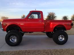Pin By JIMBO GRISSOM On 1967-72 Chevy Pickups | Pinterest | Classic ... Chevy Truck 1966 C10 12 Ton Pickup 350 V8 3 Speed Sold Old 1920 New Car Update The Day I Got My First Classic Know All Things 28 Collection Of Drawing High Quality Free 1940s Pickupbrought To You By House Insurance In Pickups Calendar 2018 Club Uk Vintage Pickup Editorial Stock Photo Image Open 92599688 1949 Chevy Interior Roadster Shop Chevrolet With Custom Made House On Top The Truck Bed Slammed Looking Fly That School Cruiser