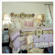 30 schäbige schlafzimmer dekorationsideen