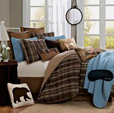 Cabin Bedding Sets Sale