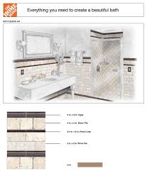 Tile Setter Salary Texas by Bathroom U0026 Kitchen Design By Andrew Nelson At Coroflot Com