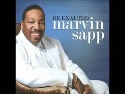 Marvin Sapp - Perfect Peace   PRAISE Is What I Do...   Pinterest ... Gospel Usa Magazine By Issuu Listen Free To Luther Barnes Anyway You Bless Me Lord Radio Amazoncom Cds Vinyl Urban Contemporary Traditional The Red Budd Choir Pandora Tasha Cobbs Leonard Gracefully Broken Audio Christian Music Martin King Jr Why Jesus Called A Man Fool August 27 Joy In Morning Wclk Its Your Time Christian Accompaniment Tracks Gods Grace Youtube Phillip Carter Blog Black History Month Dmv Music Heroes