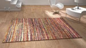 tapis maclou wattrelos maclou nouveaut tapis tapis tendance tapis tapis vintage