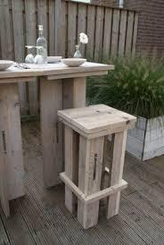 fabriquer table haute cuisine chambre enfant fabriquer une table bar de cuisine fabriquer table