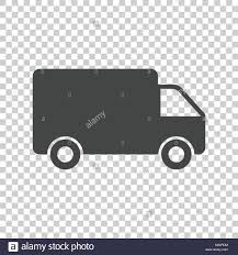 Truck, Car Vector Illustration. Fast Delivery Service Shipping Icon ... Timber Wood Truck Icon Outline Style Stock Vector Illustration Of Simple Goods Delivery Hd Royalty Free Repair Flat Graphic Design Art Getty Images Delivery Icon Truck With Gift Box Image Garbage Outline Style Load Jmkxyy Filemapicontrucksvg Wikimedia Commons Car Stock Vector Cement 54267451 Carries Gift Box Shipping Hristianin 55799461 791838937 Shutterstock Photo Picture And 50043484