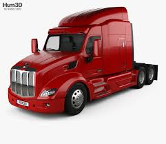 Peterbilt 579 Tractor Truck 2012 3D Model - Vehicles On Hum3D Model 567 Peterbilt Eaton Endurant Transmission Now Available In Peterbilt 579 And Tractor Unit Wikipedia Unveils Heritage Vocational Truck The Classic 379 Photo Collection You Have To See Increases Production On Models 382 And 587 389 Truck Specs Info Allstate Group 3d Model Of High Quality 3d Heavy Flickr Monagram 359 Youtube