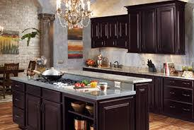 Waypoint Kitchen Cabinets Pricing by Waypoint Cabinet Reviews 2017 New Company Great Cabinets