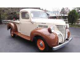 1941 Plymouth Pickup For Sale | ClassicCars.com | CC-989291 Directory Index Dodge And Plymouth Trucks Vans1941 Truck Junkyard Tasure 1979 Arrow Sport Pickup Autoweek 1937 For Sale Classiccarscom Cc678401 Full Gary Corns Radial Engine 1939 Kruzin Usa This Airplaengine Is Radically Hot 1940 Pt105 22 Dodges A Rod Network Old Antique Abandoned Plymouth Truck In Forest Idaho Editorial 124 Litre Radialengined Model Pt 12 Ton F91 Kissimmee 2018 Things With Engines Pinterest