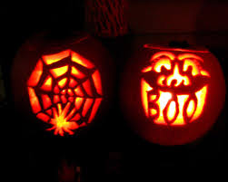 Halloween Faces For Pumpkins Carving by Halloween Is Almost Here U2013 Inspirations For Pumpkin Carving