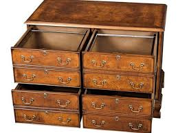 Lorell File Cabinet 3 Drawer by Wood Cabinet Wooden Filing Drawers Office Cabinets Wood