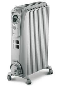 radiateurs bain d huile gamme dragon3 trd0820er de