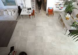 specialty tile products cerim usa desire glazed porcelain