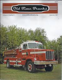 Cheap Fwd Fire Trucks, Find Fwd Fire Trucks Deals On Line At Alibaba.com