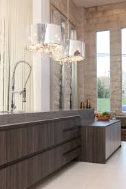 100 Sophisticated Kitchens 12 Ideas For Designing A Sophisticated And Luxurious Kitchen