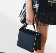 Halloween 4 Online Castellano by Parfois Handbags And Fashion Accessories Online