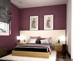 modele de deco chambre emejing modele de decoration de chambre adulte images amazing