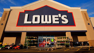 100 Hand Truck Lowes Gun Falls Out Of Mans Pocket Shooting Him In Ankle At