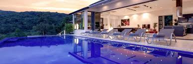 100 Modern Design Houses For Sale ILRE A Global Collection Of Luxury Real Estate Luxury