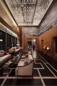 100 Hirsch Bedner JingAn ShangriLa Associates