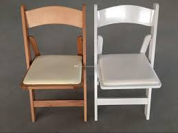 2019 Pu Seat Padded Wooden Wedding Folding Chairs For Event From  Cateringfurniture168, $15.58 | DHgate.Com Wood Folding Chairs With Padded Seat White Wooden Are Very Comfortable And Premium 2 Thick Vinyl Chair By National Public Seating 3200 Series Padded Folding Chairs Vintage Timber Trestle Tables Natural With Ivory Resin Shaker Ladder Back Hardwood Chair Fruitwood Contoured Hercules Wedding Ceremony Buy Seatused Chairsseat Cushions Cosco 4pack Black Walmartcom