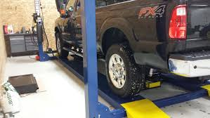 Bendpak HD-9XW 4 Post Lift Installation With RJ-45 Jacks, DP-30 Oil ... Youre Not A Man If Ar15com 5 Best Jack Stands For Cars 2018 My Car Needs This Raymond Courier Automated Lift Truck Pallet Mjax Show What You Lifted The Garage Journal Board Bendpak Hd9xw 4 Post Installation With Rj45 Jacks Dp30 Oil Hilift Mount Vehicles Rvs Accsories Upland Of All Trades Hilift Recovery Techniques Series Land Xtreme And Base Plate For Offroad Socal Prunner Lifted Nissan Titan Forum Hydroelectric Inc Serving Nj Ny Since 1980
