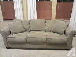 kenton sofa sage sofa hpricot com