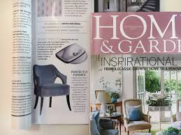 In The Press Ideal Home 1 January 2016 Ih0116 Garden Design With Homes And Gardens Houseandgardenoct2012frontcover Boeme Fabrics Traditional English Country Manor Style Living Room Featured In Media Coverage For Jo Thompson And Landscape A Sign Of The Times From Better To Good New Direction Decorations Decor Magazine 947 Best Table Manger Images On Pinterest Island Elegant Suggestion About Uk Jul 2017 Page 130 Gardening Remodelling Tips Creating Office Space Diapenelopecom