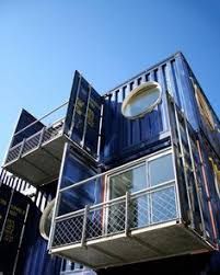104 Shipping Container Design 7 S Ideas Architecture Buildings