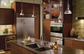 menards kitchen lighting lilianduval