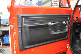 1972 Chevy Truck - MetalWorks Classics Auto Restoration & Speed Shop Interior Lower Door Panels Chevy Truck Design Living Room 70 Chevy Truck Grey Silver Red Black Custom How To Remove Panel 2008 Chevrolet Silverado 1500 Lt Better Custom Interior Top The Mod List With Hhr Door Handle Brokennice Frieze Bathroom 1957 Belair Webers Interiors 1963 Ck C10 Pro Street Gray Panel Photo Tmi Panels1967 72 Products Autos Heath Pinters Rescued Classic 1950 3100 2016 Colorado Z71 Crew Cab Short Box 4wd Road Test Review Design Wallpapers Best