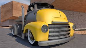 Chevrolet COE Truck By SamCurry On DeviantART | CARS+PROTOTYPES+ ... Ford Coe For Sale On Craigslist Ford Trucks Ozdereinfo Gmc Automobile Wikiwand Seriously Inspiring Stancenation Form Function Ebay Find 1949 Chevy Coe Truck Hardcore 1947 1952 Chevrolet Cabover Stock Pf1148 Sale Near Columbus Oh 1941 Chev Pickup Youtube 1944 Rat Rod 2015 Hot Reunion Daily Turismo Auction Watch 1951 Cab Over Suburban Late 40s Engine Flickr