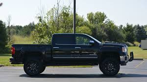 2015 GMC Sierra Z71 Black Widow | F174 | Indy 2016 Gmc Sierra Black Label Edition Luxury Lifted Truck Rocky Ridge Trucks New 2018 1500 Slt Widow In Indianapolis Z71 Stealth Xl Fuel D538 Maverick 1pc Wheels Matte With Milled Accents Rims 2006 Denali Front Angle View Stock Photo Xd Series Xd811 Rockstar 2 Chrome Inserts 2017 2500hd For Sale 1gt12ueyxhf198082 35in Suspension Lift Kit For 072016 Chevy Silverado Custom Dave Smith Used 2016 4x4 Current Lease Finance Specials Mills Motors Sold2014 Sierra Denali Crew Cab 62l Black 57525 00 List