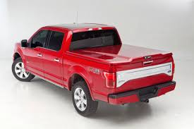 Buy UnderCover Elite LX Tonneau Cover For Best Price And Free Shipping Amazoncom Undcover Uc1116 Tonneau Cover Automotive Chevy Silverado 52018 Ultra Flex Folding Bedroom Flex Undcover Fx11019 Ebay Thrghout Fx41007 Hard Truck Bed Tonneaubed Onepiece By For 55 Buy Elite Lx Best Price And Free Shipping Fast Trifold Ships Painted Magnetic Warrantyundcover Parts Ucflex Inlad Van