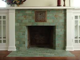 ponad 25 najlepszych pomysłów na pintereście na temat craftsman tile