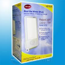 Verilux Desk Lamp Uk by Best 25 Vanity Lighting Ideas On Pinterest Bathroom Lighting