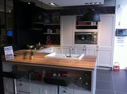 magasins de cuisine cuisine cuisiniste envia montpellier votre cuisine ã quipã e au