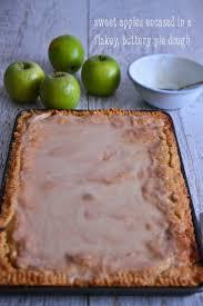 Betty Crocker Pumpkin Slab Pie by The 25 Best Apple Slab Pie Ideas On Pinterest Puff Pastry Apple