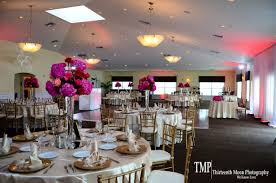 Broadview Christmas Tree Farm Wedding venue the royal crest room st cloud fl flowers the flower