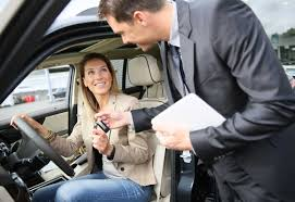 Tips On How To Avoid Car Buyer's Remorse | CarProUSA Volvo Truck Fancing Trucks Usa The Best Used Car Websites For 2019 Digital Trends How To Not Buy A New Or Suv Steemkr An Insiders Guide To Saving Thousands Of Sunset Chevrolet Dealer Tacoma Puyallup Olympia Wa Pickles Blog About Us Australia Allnew Ram 1500 More Space Storage Technology Buy New Car Below The Dealer Invoice Price True Trade In Financed Vehicle 4 Things You Need Know Is Not Cost On Truck Truth Deciding Pickup Moving Insider