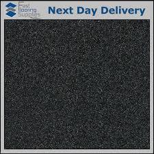 luxury black sparkle vinyl floor tiles walket site walket site