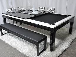 hd wallpapers dining room pool table combo canada