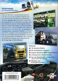 German Truck Simulator (2010) Windows Box Cover Art - MobyGames The New Cascadia Specifications Freightliner Trucks Daimler Brand Design Navigator Vehicle Pet Back Seat Extender Dog Platform Car Bridge Truck Cover Covers Hard Bed 127 With Tool Toyota Suv Truck Pet Back 4x4 Bakkie Accsories Mitsubishi Roll Up For 38 American Flag Unique 2015 2018 F150 Tactical Front Semi Elegant Open Back View Literider Tonneau
