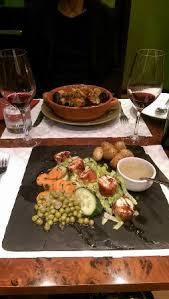 restaurant cuisine rostick restaurant food picture of rostick eastbourne tripadvisor