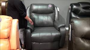 Southern Motion Reclining Furniture by Hercules Big Man U0027s Wall Hugger Power Recliner By Southern Motion