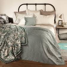Zara Home To Launch In The United States