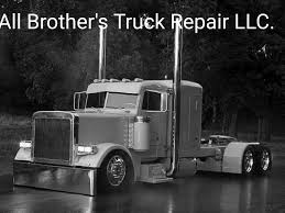 All Brother's Truck Repair LLC. Making A Mud Truck Diesel Brothers Discovery Faest Monster In The World Record Goes To Raminator Of Like Movie Lawless O Brother Where Art Thou Has Maislin Fleet Maislin Bros Trucking Pinterest Check Out Miguel Cabreras Custom Cadimax Dang Pizza San Diego Food Trucks Roaming Hunger The Duck Again Antique And Classic Mack General Go For A Real Spin In Somersault Youtube Bulldog 4x4 High Res Wallpaper Firetrucks Production Photos Duramax Rusty 1948 Willys Jordan Sales Used Inc