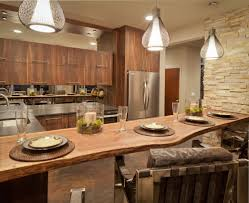 Small Kitchen Track Lighting Ideas by 100 Circular Kitchen Island 100 Small Portable Kitchen