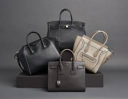 Sell Used Handbags Online | Stiiasta Decoration Designer Handbags At Neiman Marcus Turn Into Cash In My Bag From Lkbennett Ldon Womens Faux Leather Handbag New Ladies Shoulder Bags Tote Handbags Shoes And Accsories Envy Gucci Bag In Champagne Champagne Sell Used Online Stiiasta Decoration Best 25 Brand Name Purses Ideas On Pinterest Name Brand Buy Consign Luxury Items Yoogis Closet Hammitt Preowned Fashion Vintage Ebay