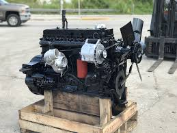 USED 2000 CUMMINS ISB TRUCK ENGINE FOR SALE IN FL #1078 Las Vegas Chevrolet Findlay Serving Henderson Nevada Samsung Commercial Vehicles Wikipedia Pickup Trucks Sioux Falls Sd Xt2new Used Auto Sales Service Used 2000 Cummins Isb Truck Engine For Sale In Fl 1078 Under Best Of Cars For Sale By Owner Near Me Cheap Old Sale Buy At Motorscouk 12 Perfect Small Pickups For Folks With Big Truck Fatigue The Drive 100 Resource Craigslist Port Arthur Texas And Help
