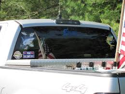 Flag Mount?? - F150online Forums Northern Tool 60in Locking Topmount Truck Box Diamond Plate Unique Accsories Brute Hd Standard Top Mount Hi Or Lo Boxes Tools Equipment Contractor Talk Tradesman 72 Inch Steel White The Home Brack Side Rails Toolbox Length Alinum Sidemount Horrible Waterloo Chest Contico Pro Tuff Bin Lund 60 In Full Size Flush Comely Single Lid Garage Custom Pick Up To Smashing Dee Zee Tech Tips Installing Padlocks On The Padlock Youtube 36 Box9436wb Depot